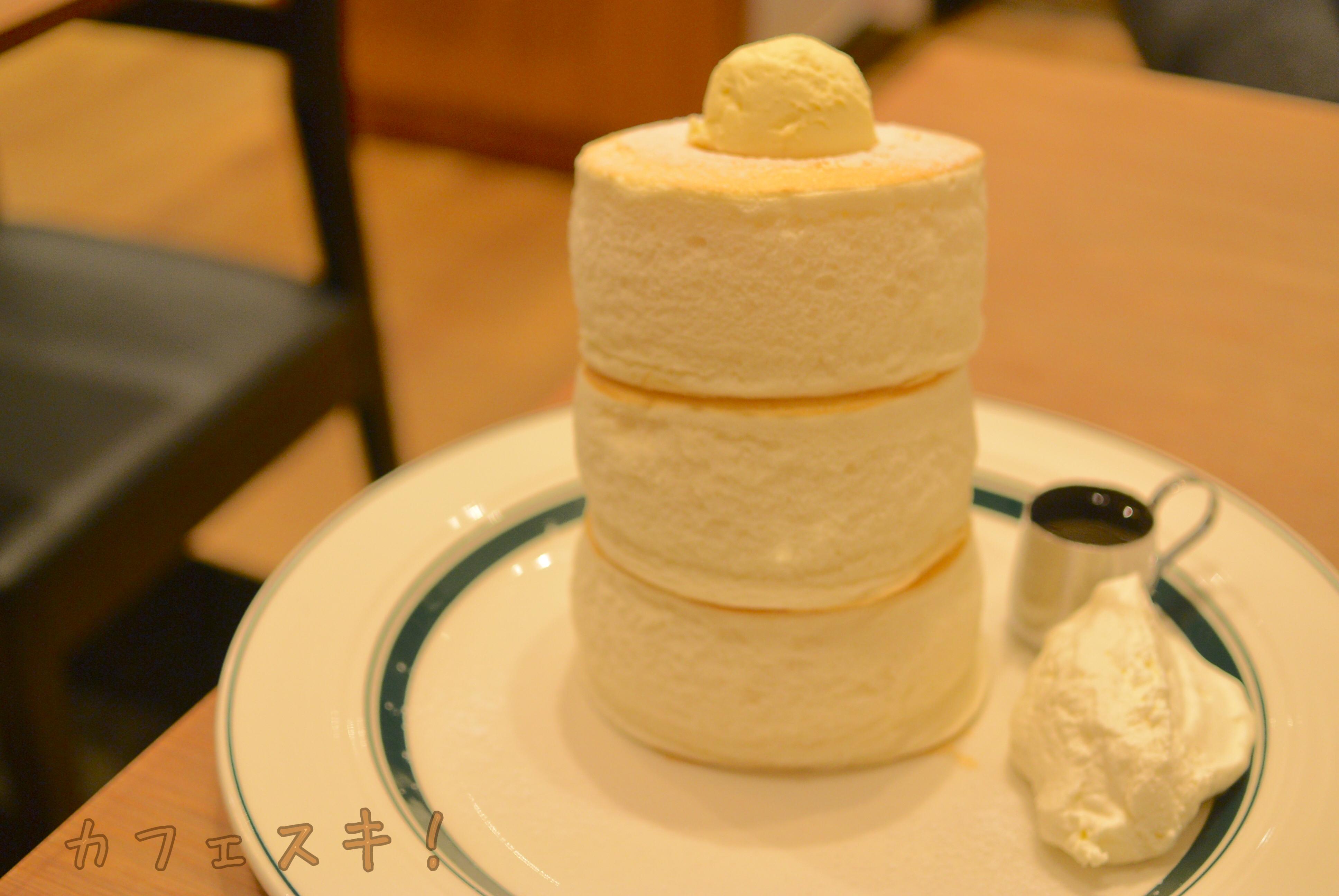 グラム パン ケーキ グラム パン ケーキ 松本